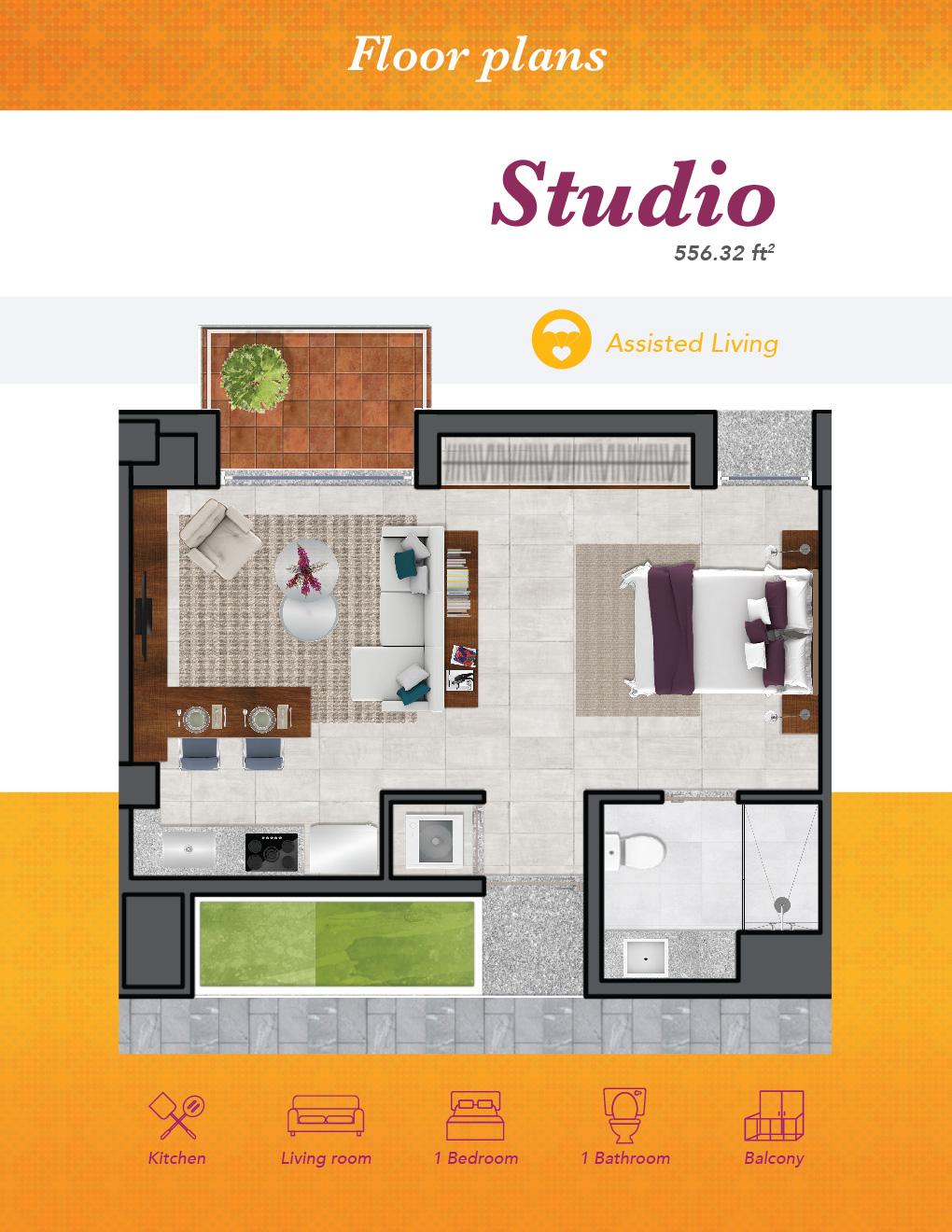 AL Studio 01