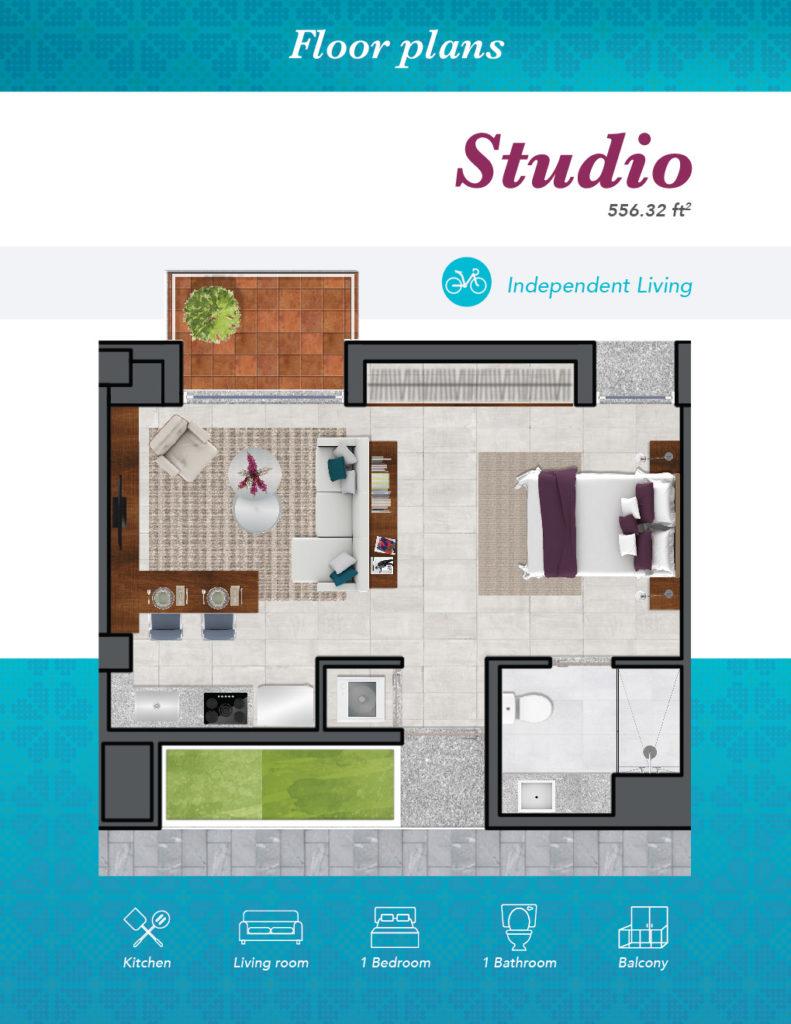 IL Studio 01