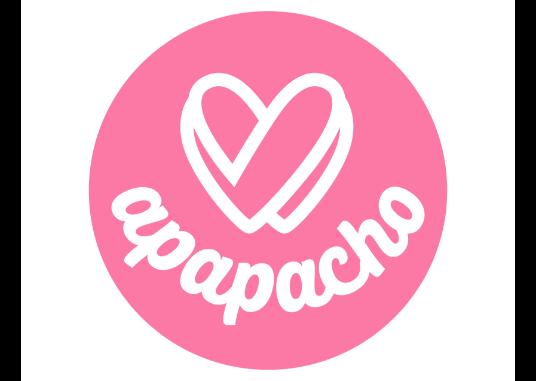 img apapacho