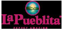 img logo pueblita color