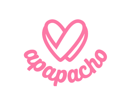 logo apapacho 2