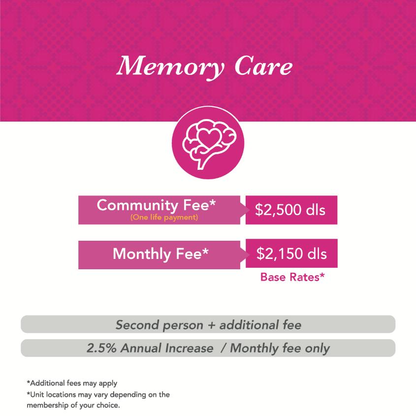 LaPueblita_memory-care_table
