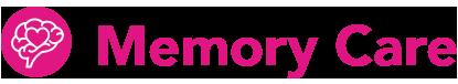 Memory-Care-Titulo-FAQ
