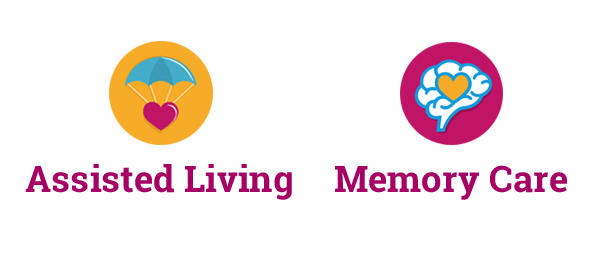 assisted-living-memory-care-becomeamember1