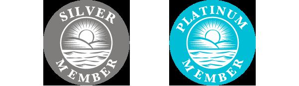 membership-silver-platinum