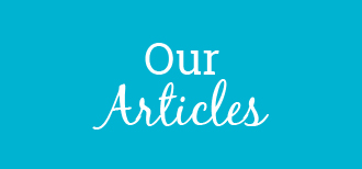 img-our-articles-text