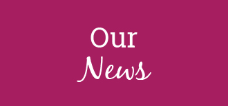img-our-news-text