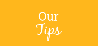 img-our-tips-text