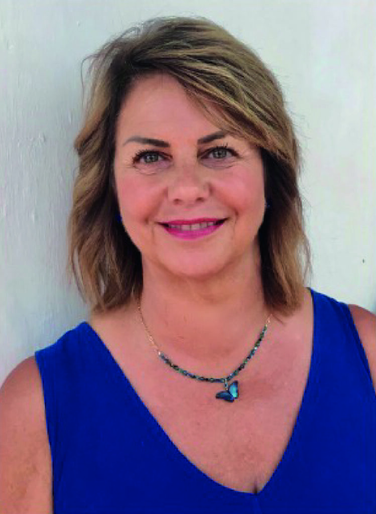 SKYMED_Host: Christine Laberge